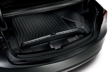 Trunk Tray - Acura (08U45-TZ3-200)