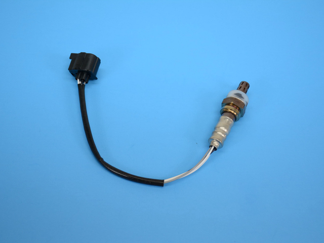 Oxygen Sensor, Left Side, After Catalyst - Mopar (56029049AA)