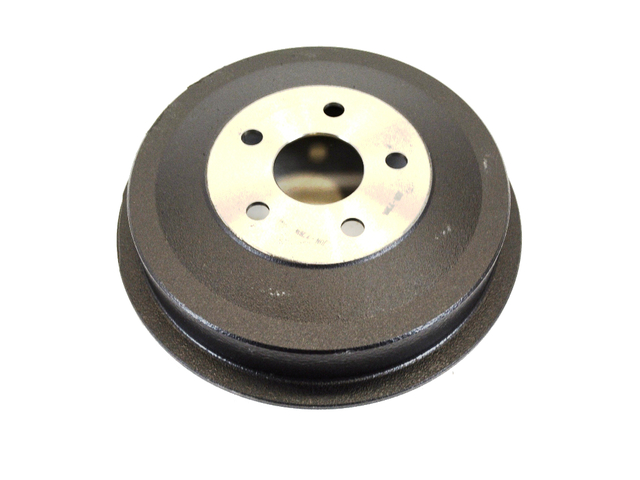 Brake Drum - Mopar (5273209AA)