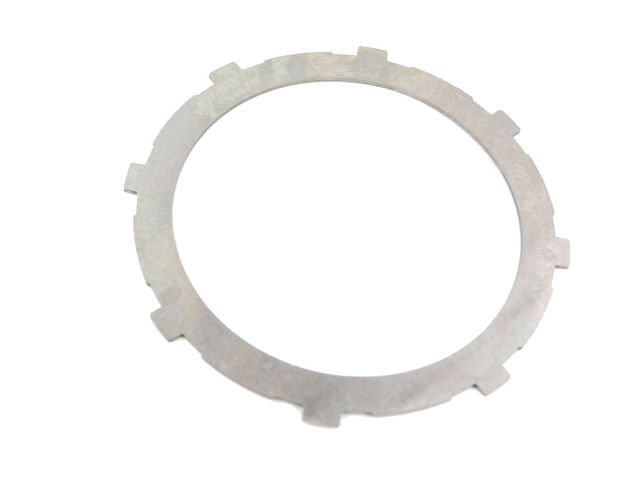 Transmission O/drive Clutch Plate