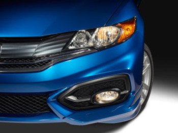 Fog Lights - Honda (08V31-TS8-100H)