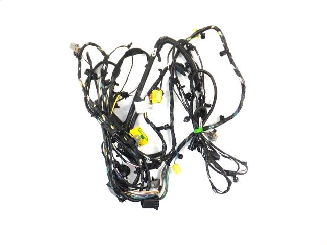 wiring-body