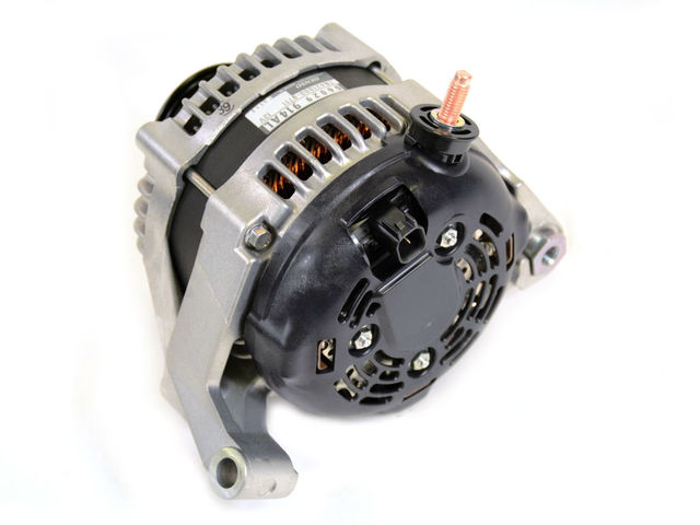 Alternator - Mopar (56029914AL)