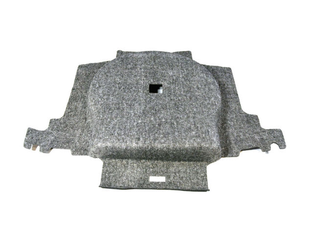 Trunk Carpet - Mopar (68140514AA)