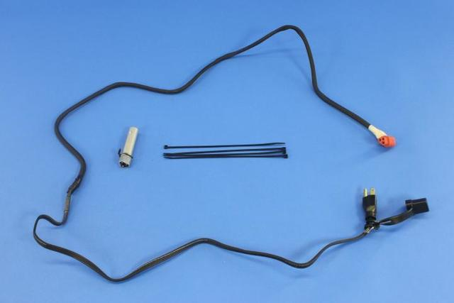 Mopar 82210533 Engine Heater