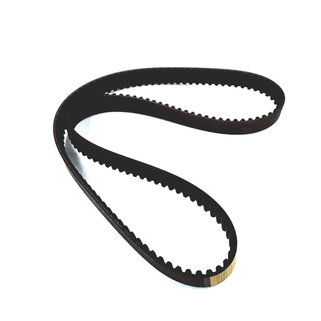 Engine Timing Belt - Volkswagen (06A-109-119-J)