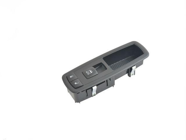 Genuine Chrysler 68110865AA Door Switch
