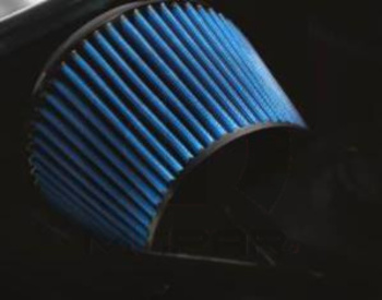 Air Filters- O.E Performance Replacement