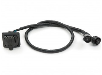 Trailer Wiring Harness, In-Bed - Ford (HC3Z-15A416-A) | Auto Nation