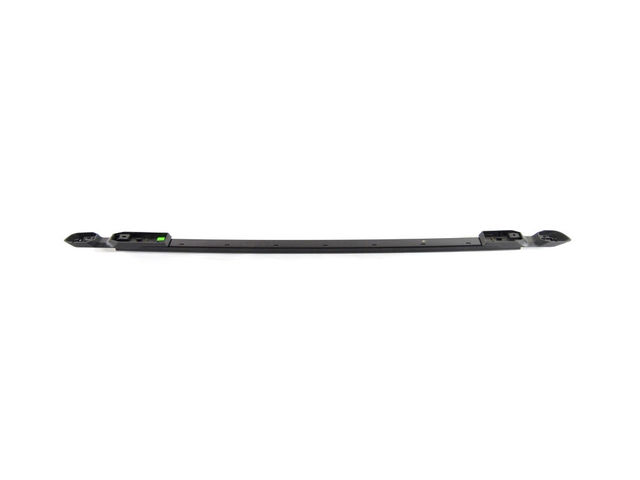 Rail-Roof Rack - Mopar (68210538AA)