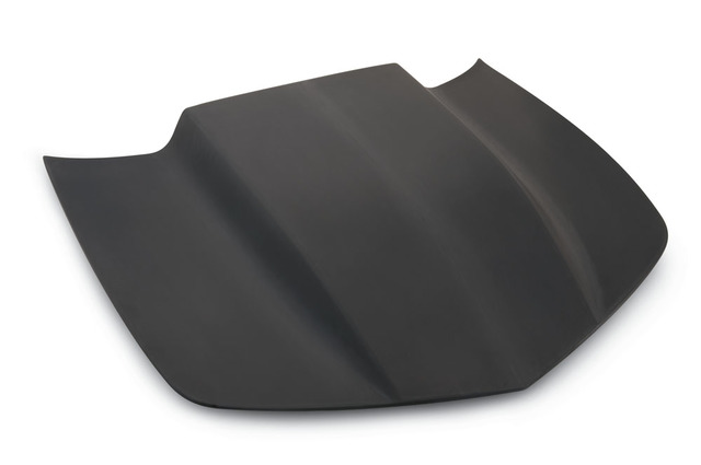 Gen 5 Copo Camaro Cowl-Induction Style Hood