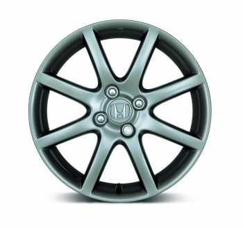 "Wheel, Alloy (16"") (TPMS)"