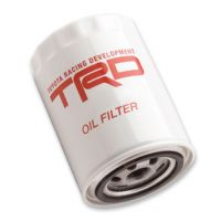 TRD Performance Oil Filter - Toyota (PTR43-33010)