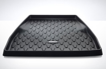 Cargo Area Protector, Semi-Rigid - Jaguar (T2R11244)