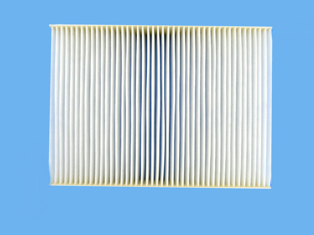 Cabin Air Filter - Mopar (68347555AA)