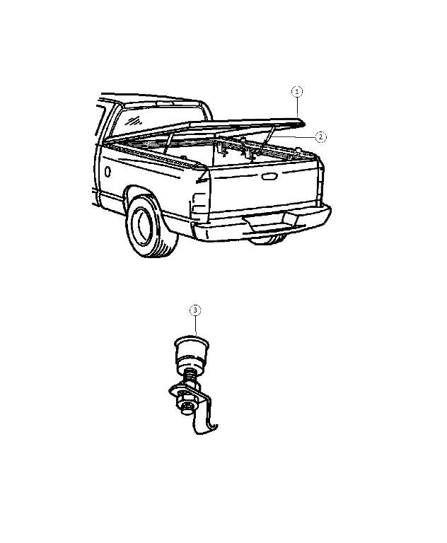 P 0996b43f81b3dbc5 as well 8964R09 PARKING BRAKE in addition T2299 Subaru Loyale Heater Core Replacement moreover 2007 Dodge Charger Fuse Box Diagram likewise Mercedes Electrical Diagram. on dodge dakota car cover