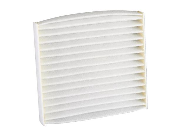 Cabin Air Filter - Subaru (72880AJ00A)