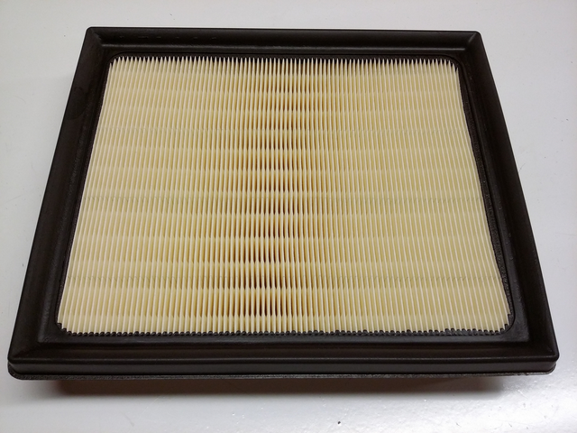 Air Filter - Toyota (17801-37021)