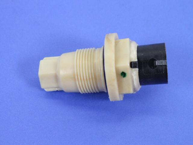Transmission Input Speed Sensor