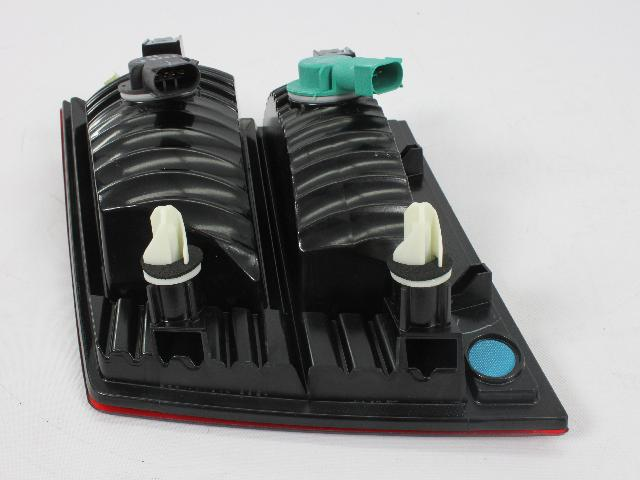 Genuine Chrysler 4806369AE Tail//Stop//Backup Lamp
