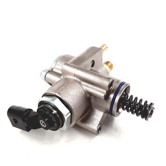 OEM VW Fuel Pumps | VWPartsVortex.com