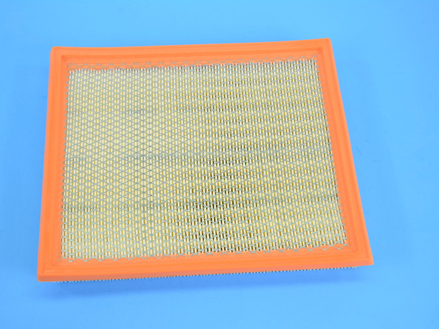 Air Filter - Mopar (53007386AB)