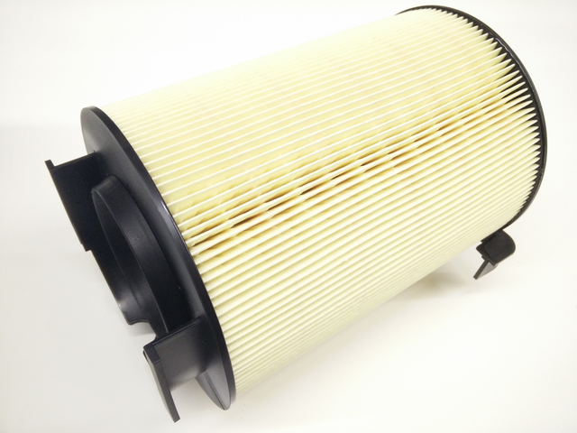 Air Filter - Volkswagen (1F0-129-620)