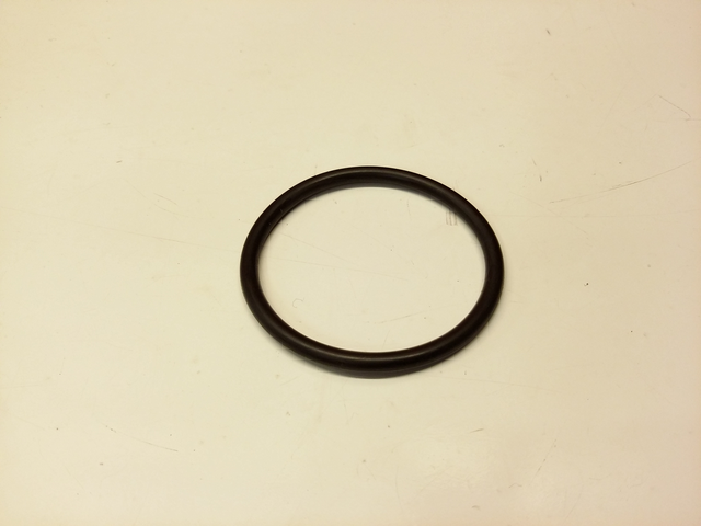 Engine Oil Pump Pickup Tube Gasket