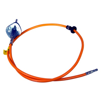 BRAND NEW OEM AERIAL ANTENNA CABLE 2007-2008 FORD F150 #7L3Z-18A984-A