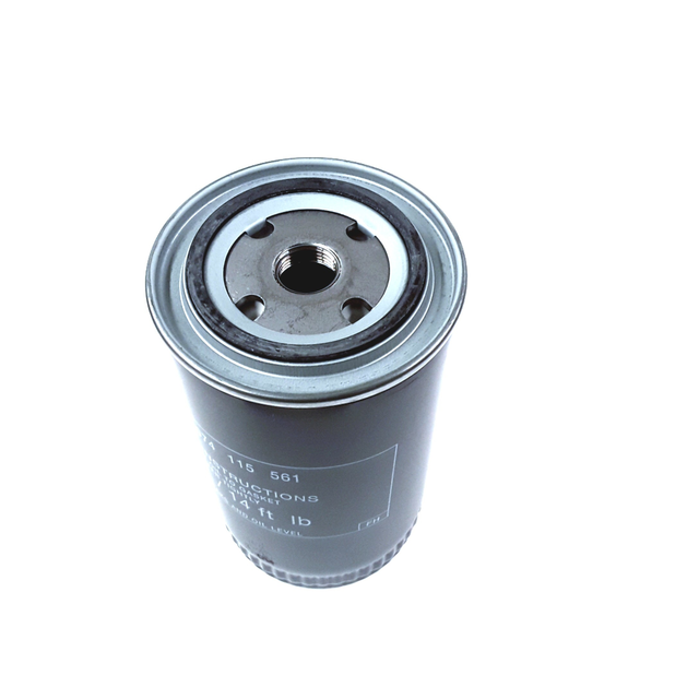Oil Filter - Volkswagen (074-115-561)