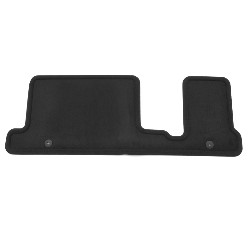 Floor Mats, Production Carpet - GM (20908551)