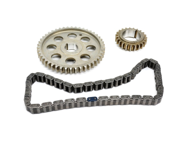 Engine Timing Chain Mopar 83507095