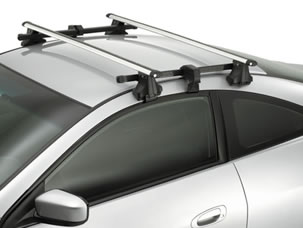 Roof Rack - Honda (08L02-SDN-101)
