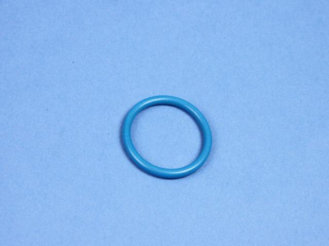 Oil Pick Up Tube Seal - Mopar (53020861)