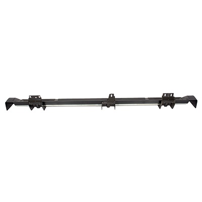 Running Board - Ford (5L1Z-16450-AAA)