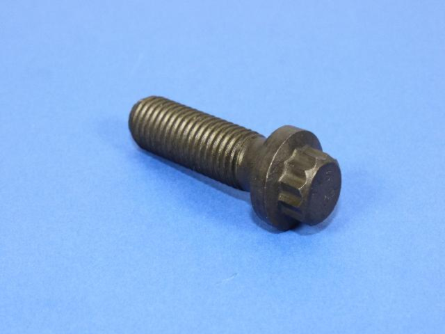 Starter Motor Screw - Mopar (4429834)