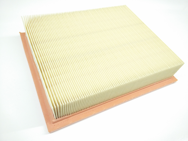 Air Filter - Volkswagen (1H0-129-620)
