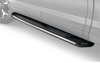 Running Boards - Honda (08L33-T6Z-101A)