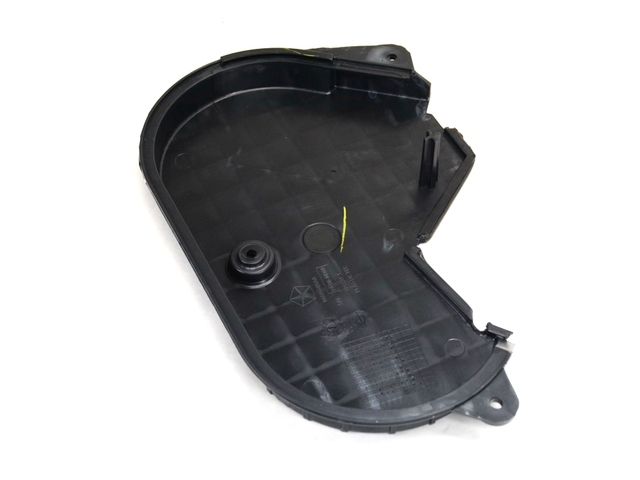 Timing Belt Cover - Mopar (4884409AA)