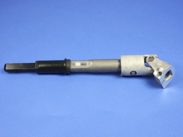 Chrysler Genuine 55351282AD Steering Column Shaft