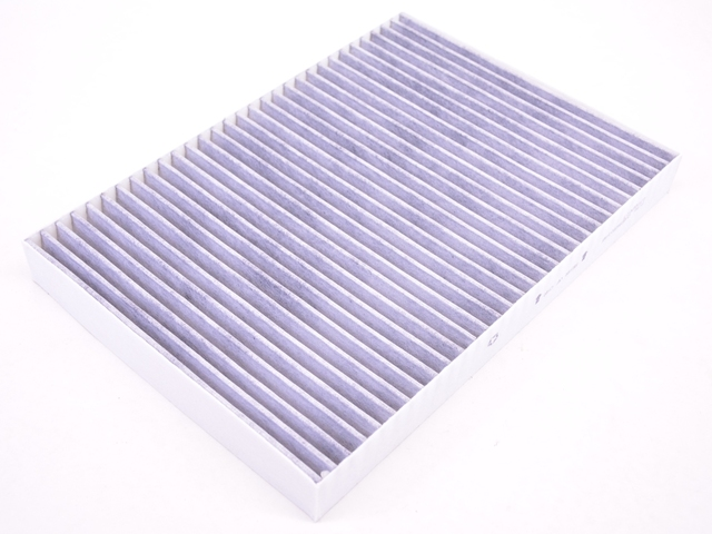 Mopar Cabin Air Filter (4596501AB)