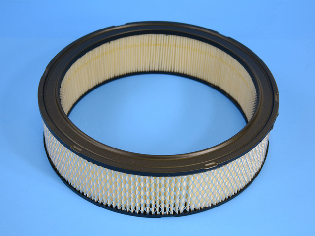 Air Filter - Mopar (68055879AA)