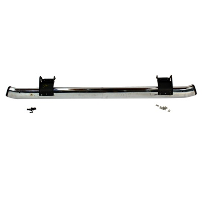 Running Board - Ford (7L3Z-16451-EA)