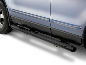 Running Board, Side - Honda (08L33-SWA-100C)