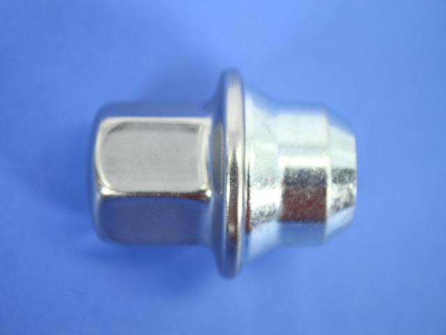 Genuine Mopar Wheel Nut 6504672