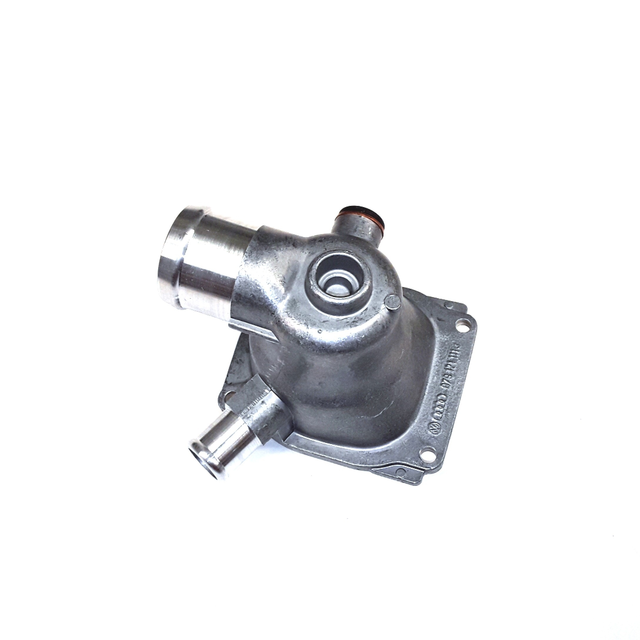 Thermostat Unit - Audi (079-121-111-J)