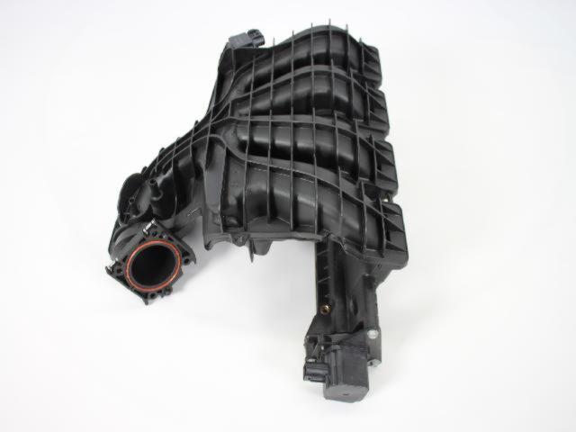 Genuine Mopar Intake Manifold 4884495AK