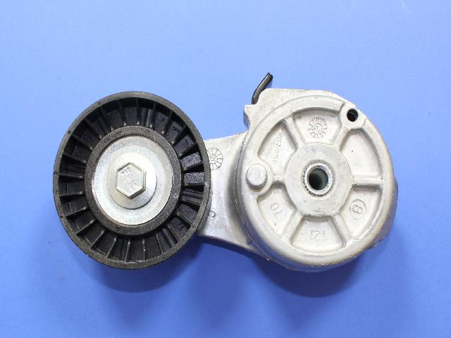 Belt Tensioner - Mopar (4861277AD)