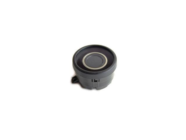 Mopar P5155500 Tachometer Gauge