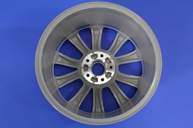 Wheel, Alloy - Mopar (1WM44XZAAB)